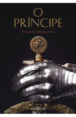 Principe-O