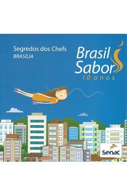BRASIL-SABOR-BRASILIA