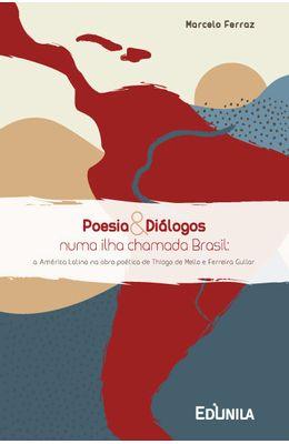 Poesia-e-dialogos-numa-ilha-chamada-Brasil-–-a-America-Latina-na-obra-poetica-de-Thiago-de-Mello-e-Ferreira-Gullar