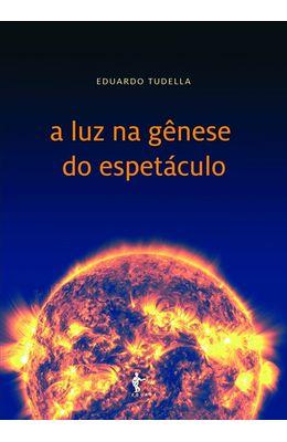 Luz-na-genese-do-espetaculo-A
