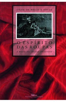 ESPIRITO-DAS-ROUPAS-O