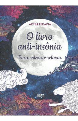 LIVRO-ANTI-INSONIA-O