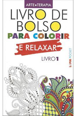 LIVRO-DE-BOLSO-PARA-COLORIR-E-RELAXAR--POCKET-