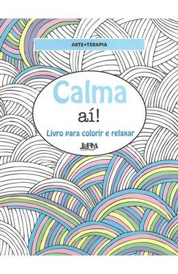 CALMA-AI-