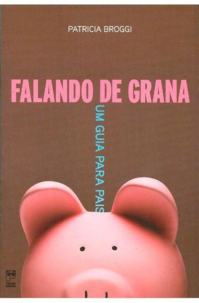 FALANDO-DE-GRANA---UM-GUIA-PARA-PAIS