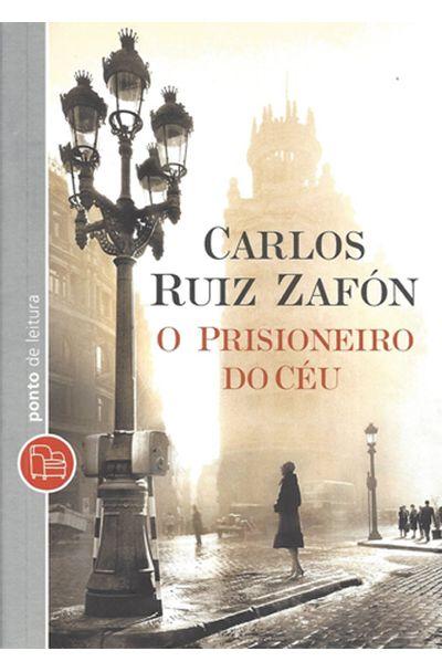 PRISIONEIRO-DO-CEU---BOLSO-O