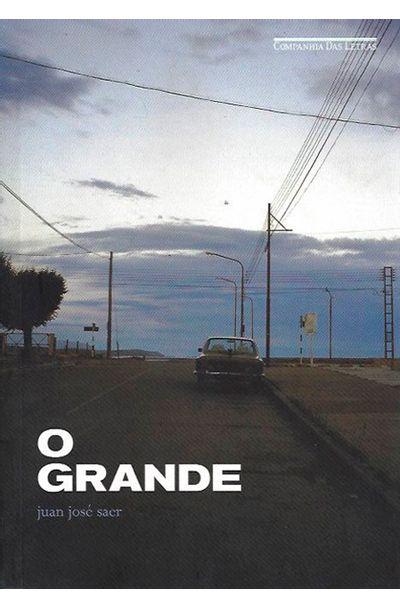 GRANDE-O