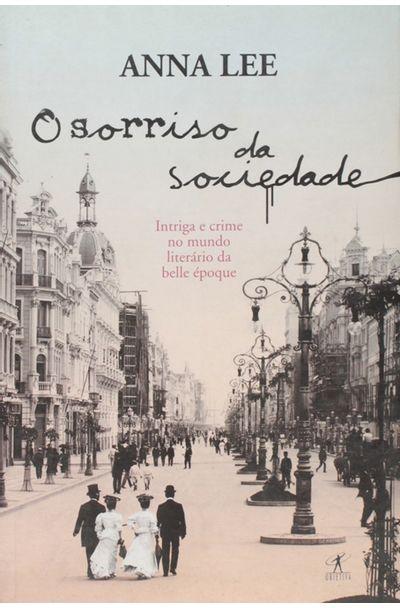 SORRISO-DA-SOCIEDADE-O