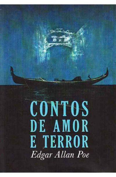 Contos-de-amor-e-terror