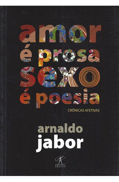 AMOR-E-PROSA-SEXO-E-POESIA---CRONICAS-AFETIVAS