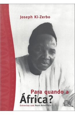 PARA-QUANDO-A-AFRICA----ENTREVISTA-COM-RENE-HOLENSTEIN