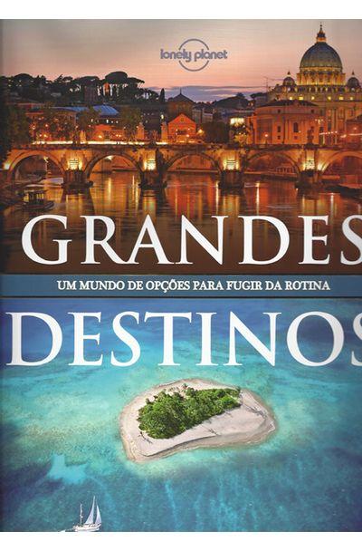 GRANDES-DESTINOS