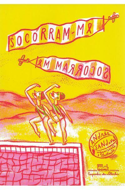 SOCORRAM-ME-EM-MARROCOS