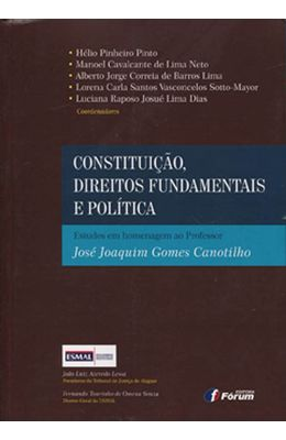 Constituicao-direito-fundamentais-e-politica