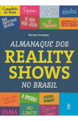 ALMANAQUE-DOS-REALITY-SHOWS-NO-BRASIL