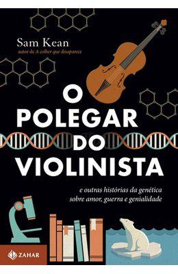 POLEGAR-DO-VIOLINISTA-O