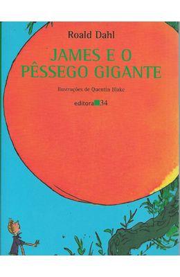 JAMES-E-O-PESSEGO-GIGANTE