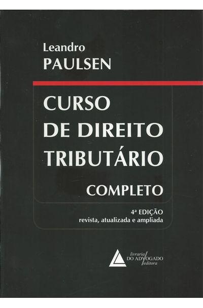 CURSO-DE-DIREITO-TRIBUTARIO-COMPLETO