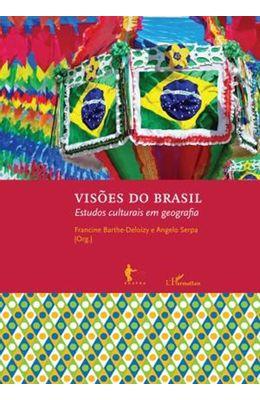 VISOES-DO-BRASIL---ESTUDOS-CULTURAIS-EM-GEOGRAFIA