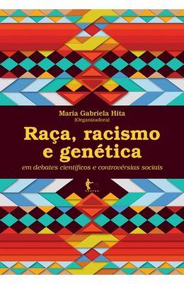 Raca-racismo-e-genetica