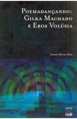 Poemadancando--Gilka-Machado-e-Eros-Volusia