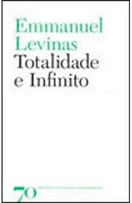 Totalidade-e-infinito