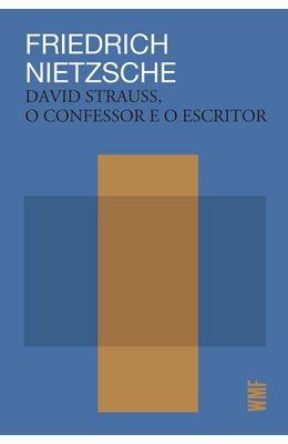 David-Strauss-o-confessor-e-o-escritor