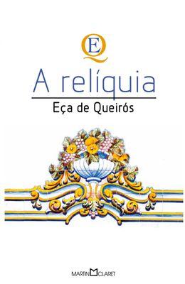 Rel�quia-A