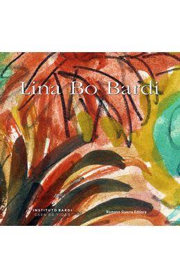 Lina-Bo-Bardi