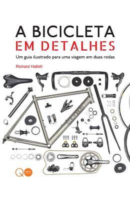 A-bicicleta-em-detalhes