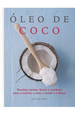 �leo-de-coco