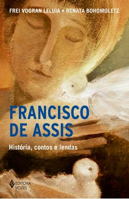 Francisco-de-Assis