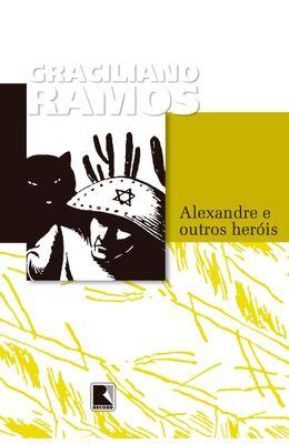 ALEXANDRE-E-OUTROS-HER�IS