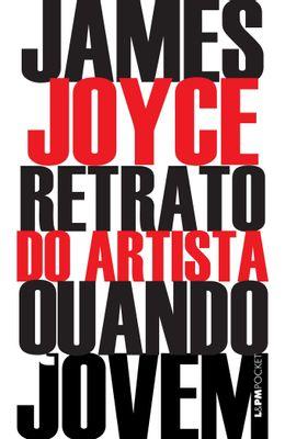 RETRATO-DO-ARTISTA-QUANDO-JOVEM