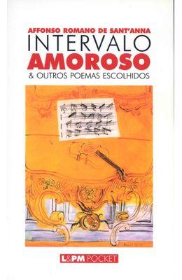 INTERVALO-AMOROSO