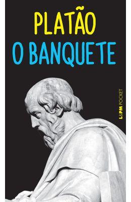BANQUETE-O
