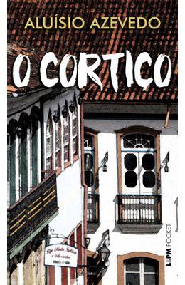 CORTI�O-O