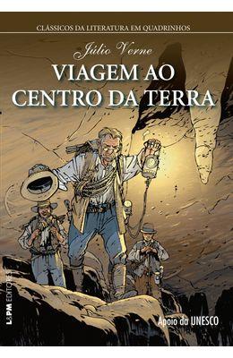 VIAGEM-AO-CENTRO-DA-TERRA
