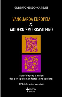 VANGUARDA-EUROPEIA-E-MODERNISMO-BRASILEIRO