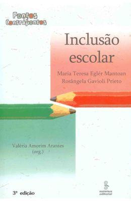 INCLUSAO-ESCOLAR