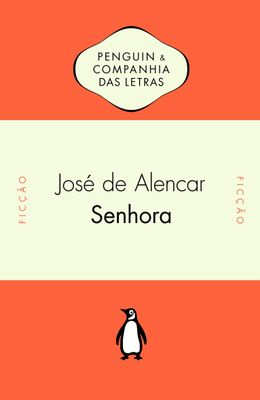 SENHORA