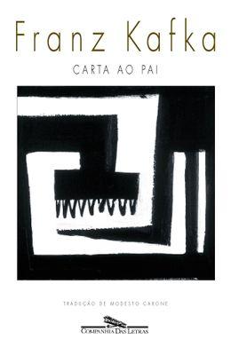 CARTA-AO-PAI