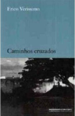 CAMINHOS-CRUZADOS