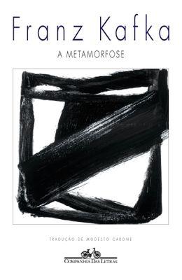 METAMORFOSE-A