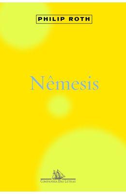 N�MESIS