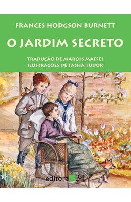 JARDIM-SECRETO-O