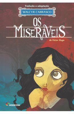 MISER�VEIS-OS