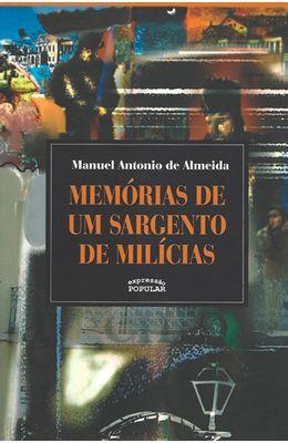 MEM�RIAS-DE-UM-SARGENTO-DE-MIL�CIAS