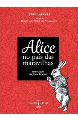 Alice-no-pa�s-das-maravilhas