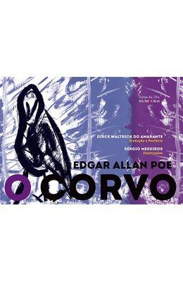 Corvo-O